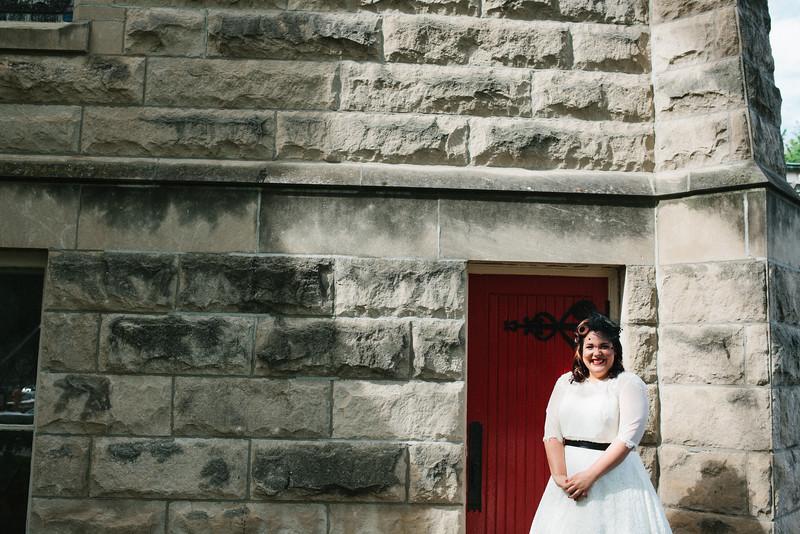 Le Cape Weddings_Natalie + Joe-160.jpg