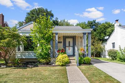 1772 Taunton Rd Birmingham, MI, United States