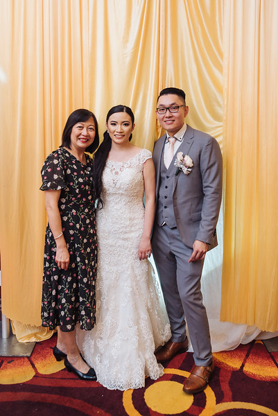 2018-09-15 Dorcas & Dennis Wedding Web-1006.jpg