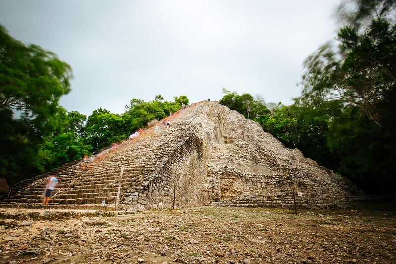 borderless-photography-pyramid-mexico-1764.jpg