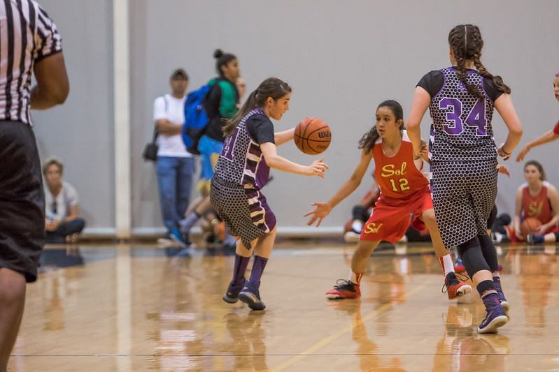 Basketball Tournament (102 of 232).jpg