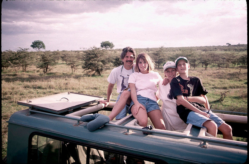 Kenya2_012.jpg