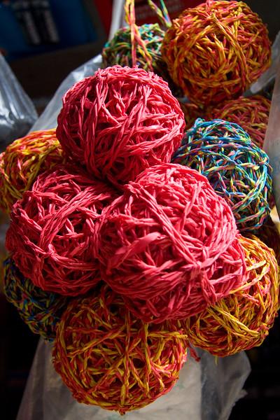 market-yarn_4839538118_o.jpg