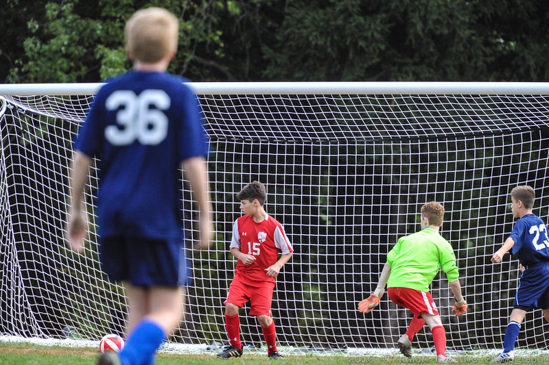 2016-10-16_ASCS-Soccer_v_StEdmond@StEdmondAcademyDE_09.jpg