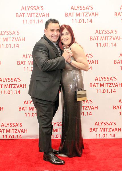 Alyssas Bat Mitzvah-47.jpg