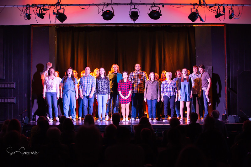 St_Annes_Musical_Productions_2019_037.jpg