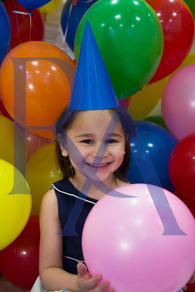 Auction Balloon_-37.jpg