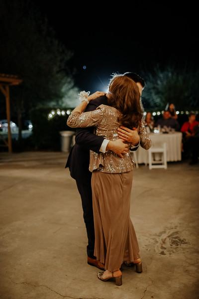 Casey-Wedding-7951.jpg