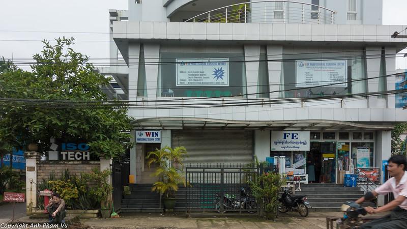 08 - Yangon August 2018 01.jpg