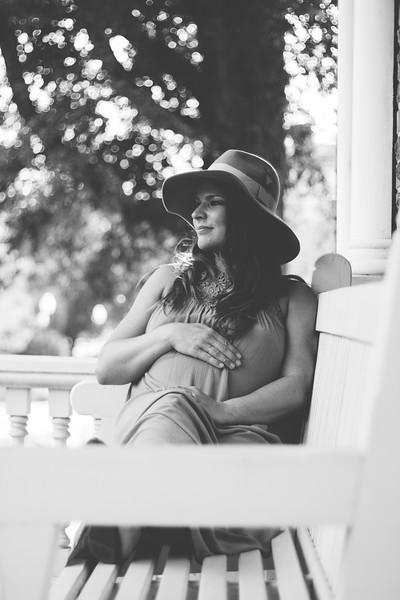 Alesia Lucas Maternity 2015 (75 of 80)-2.jpg