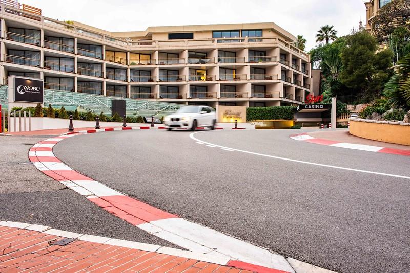 Fairmont Monte Carlo-6932.jpg