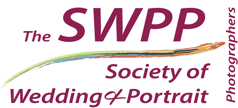 swpp-logo.jpg