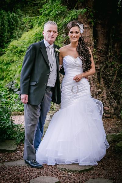 Blyth Wedding-259.jpg