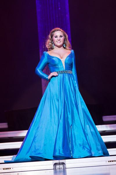Miss_Iowa_20160611_200506.jpg