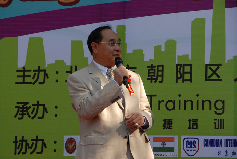 [20111015] Beijing Foreign Language Festival (9).JPG