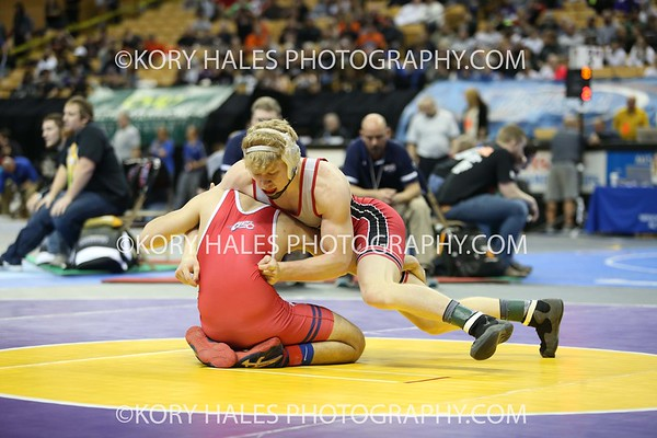 State Championships Day 1 2-20-20