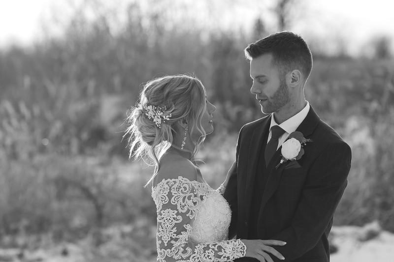 Blake Wedding-1115.jpg