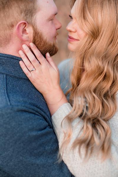 Sean & Erica 10.2019-258.jpg