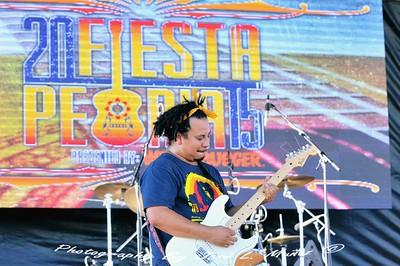 2015-09-25-26-27  Fiesta Peoria