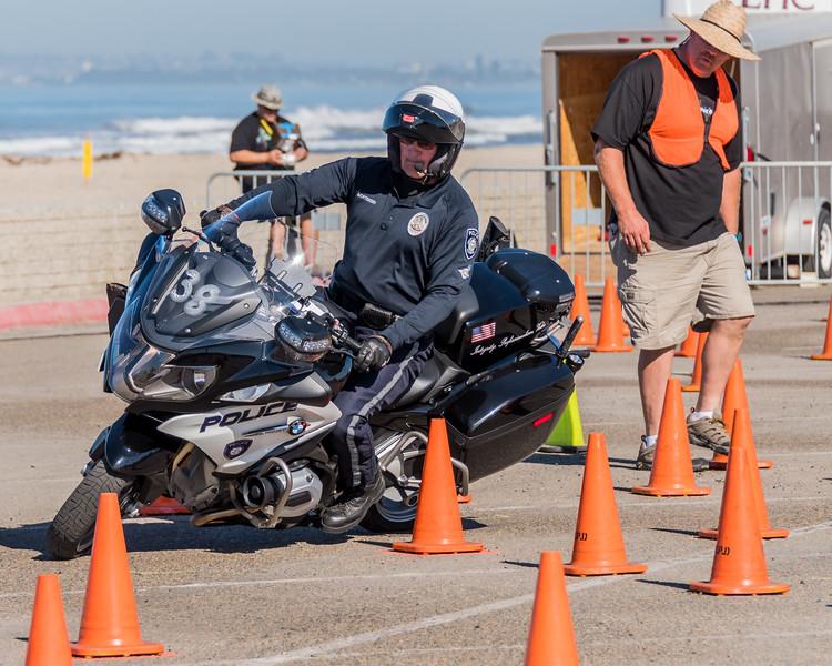Rider 38-15.jpg
