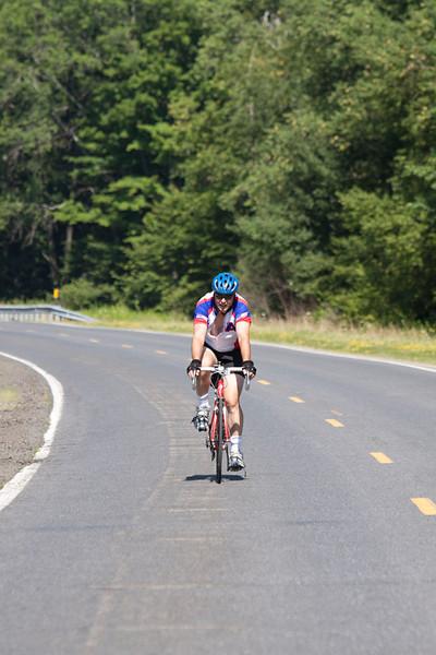 Willow Creek Triathlon_080209_SM_427.jpg