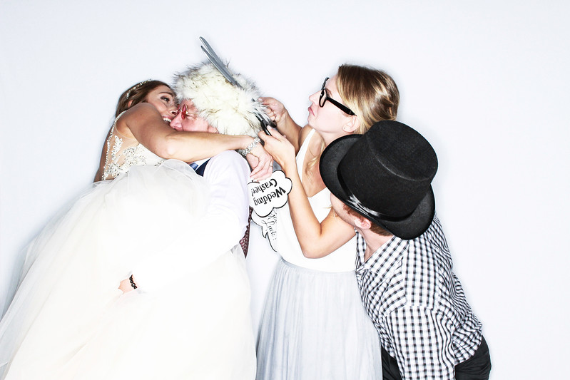 Hillary + Leeland get Married at Aspen Meadows-Aspen Photo booth Rental-SocialLightPhoto.com-293.jpg