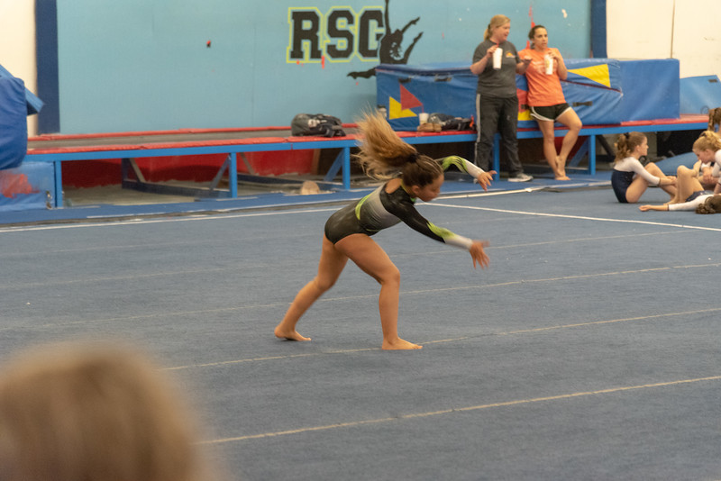 Brianna Gymnastics-0362.jpg