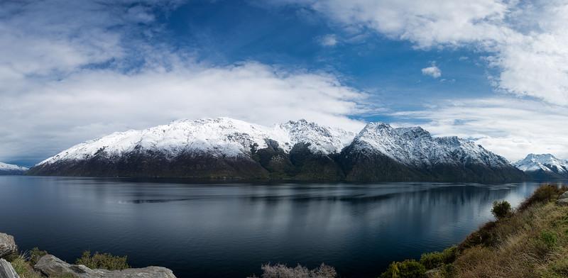 Lake-Wakatipu.jpg