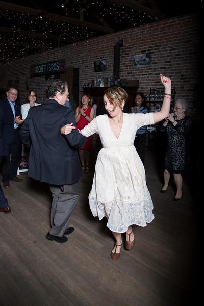 Rufina Wedding Party-3854.jpg