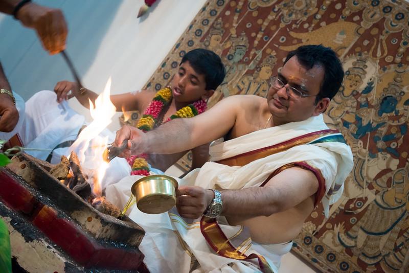 LightStory-Shreyas-Upanayanam-279.jpg