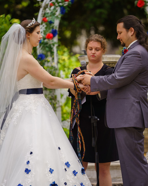 2019-06-23 McClahvakana Wedding 705.jpg