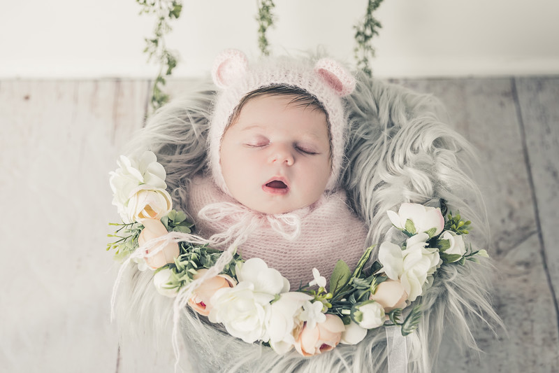 Rockford_newbornphotography_A_040.jpg