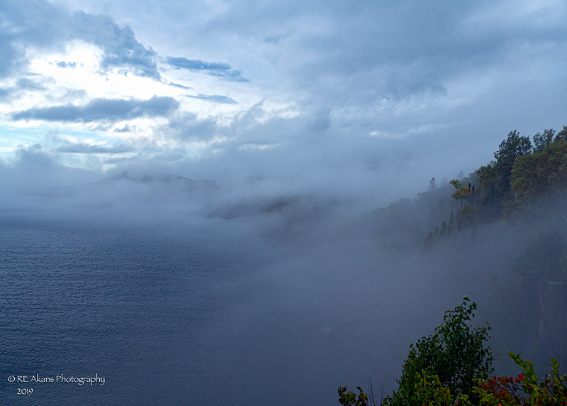 Lake Superior Fog 0491.jpg