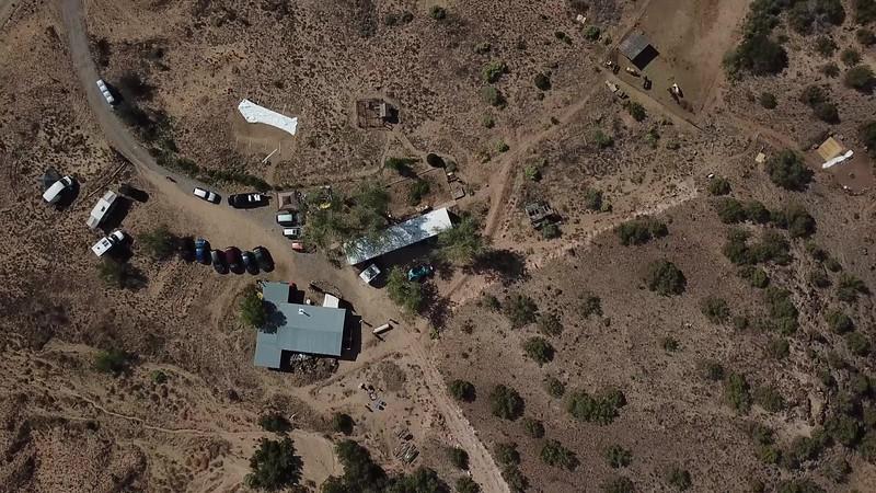 Aerial Video 0.mp4