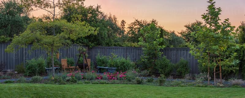 Le Jardin Cupertino
