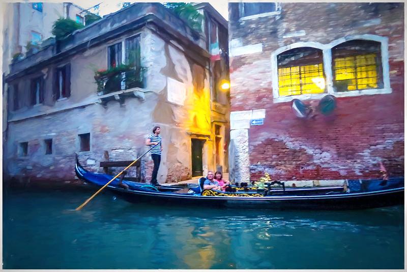 Venice 2 (89) 2000 2E.jpg