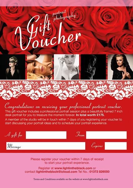 Gift Voucher_Valentine.indd