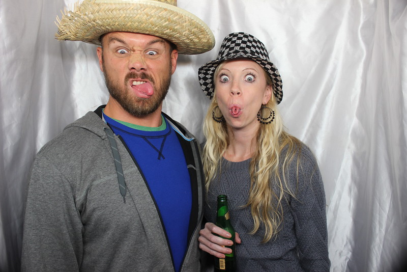 PhxPhotoBooths_Images_048.JPG