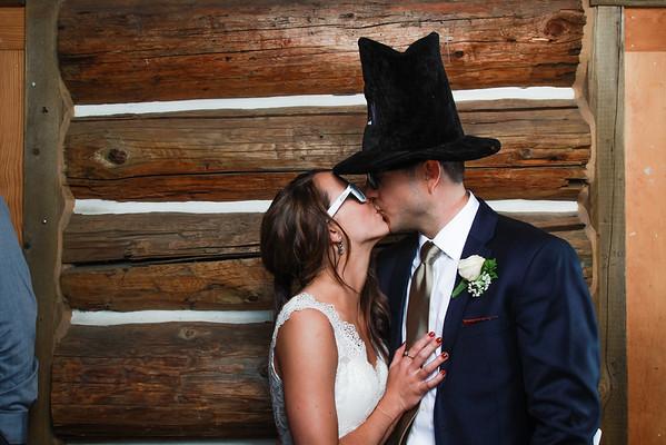 ATRIABOOTH McKellips Wedding 20150926