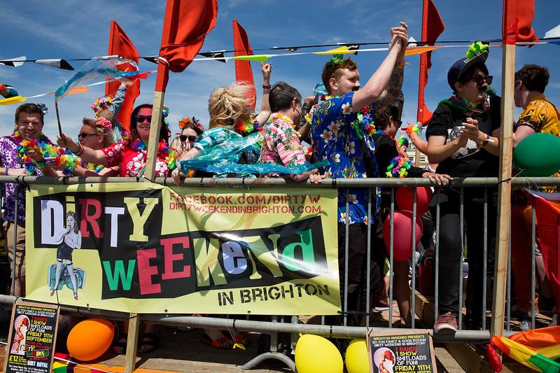 Brighton Pride 2015-308.jpg