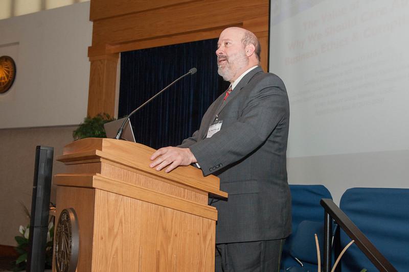 Ethics Keynote Speaker-9537April 03, 2013.jpg