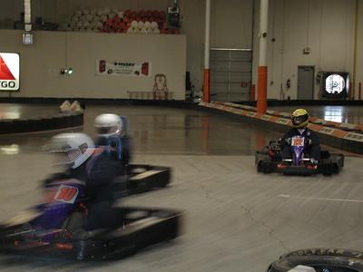 01-13-02 victory lane karting