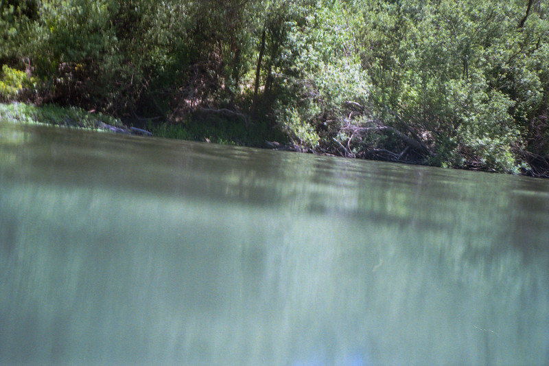RiverFloating-Gold200_022.jpg