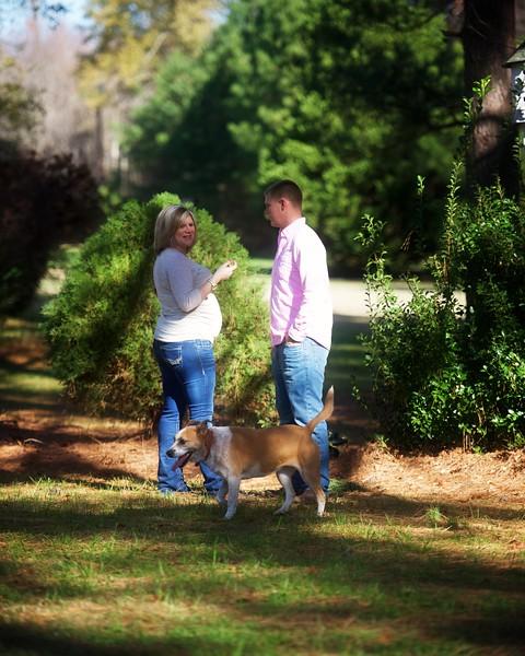 Ashley & Anthony MaternityNov2015-69 copy.jpg
