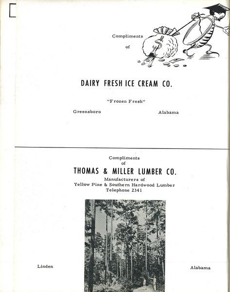 1956-0057.jpg