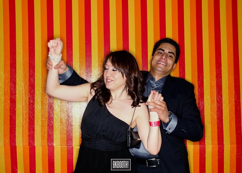 20110226-The Yale Club -282.jpg