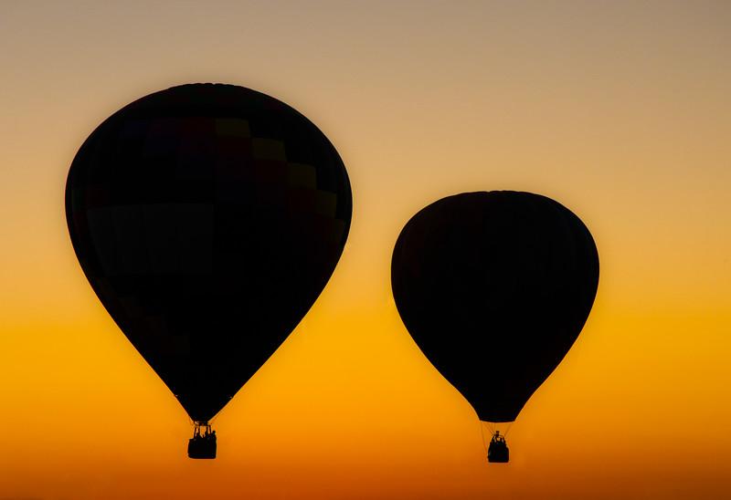Hot Air Balloon Silhouette.jpg