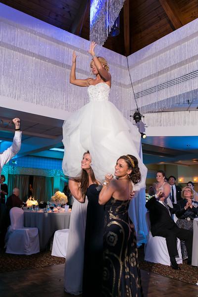 wedding-photography-731.jpg