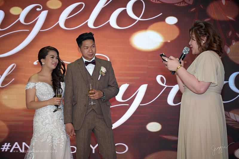 Gello and Lyrio Processed Photos by Jiggie Alejandrino 299.jpg