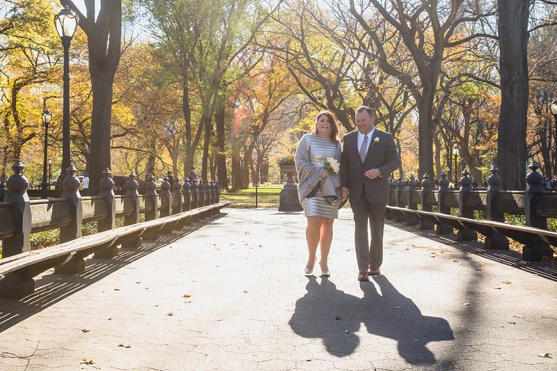 Central Park Wedding - Joyce & William-138.jpg